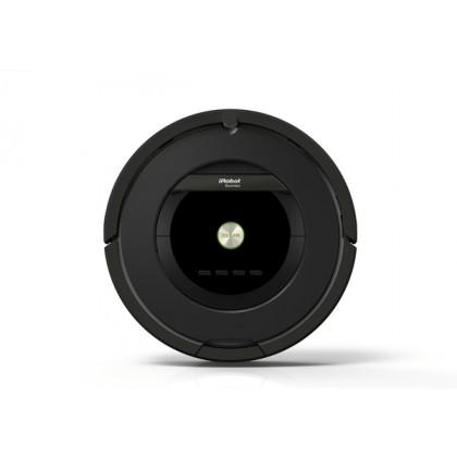 iRobot Roomba 876 Robot Vacuum