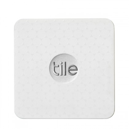 Tile Slim Retail 1pk