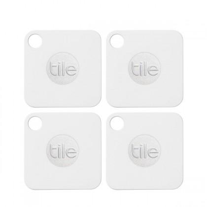 Tile Mate Retail 4pk