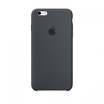 Apple - iPhone 6s Plus silicone case