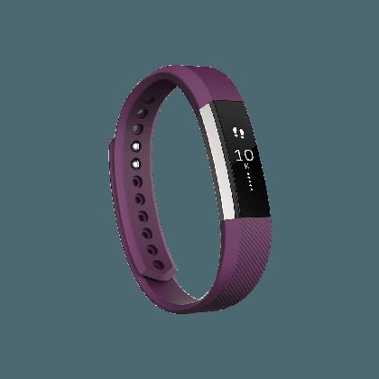 Fitbit Alta, Small, EMEA