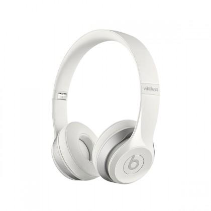 Beats by Dr. Dre - Solo2 Wireless