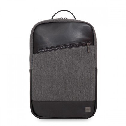 Knomo Southampton Laptop Backpack 15.6inch