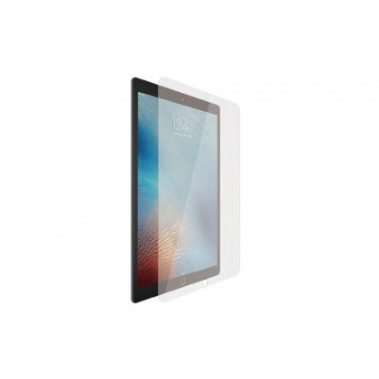JustMobile AUTO-HEAL Tech IPAD PRO SCREEN PROTECTOR