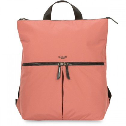 Knomo Reykjavik Tote Backpack 15inch for Women