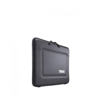 "Thule - Gauntlet 3.0 Sleeve MacBook Pro Retina 13"" tok"