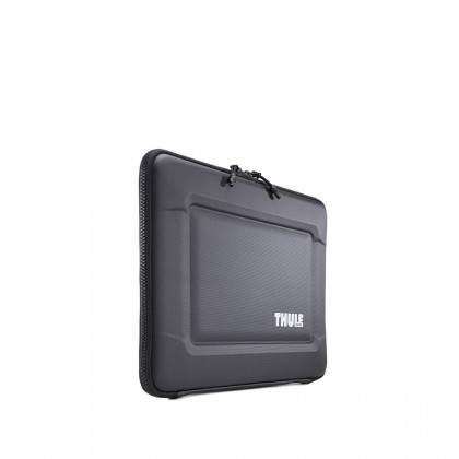 "Thule - Gauntlet 3.0 Sleeve MacBook Pro Retina 15"" tok"