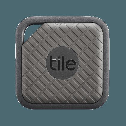 Tile - Pro Sport 1 pack