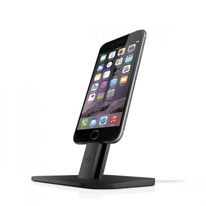 Twelve South Hirise For iPhone / iPad Mini - Black