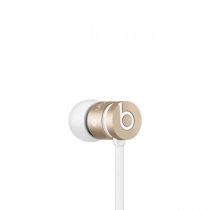 Beats by Dr. Dre - urBeats