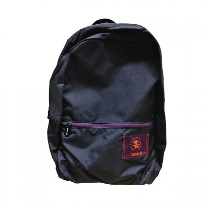 Crumpler - Webster Hátizsák 15""