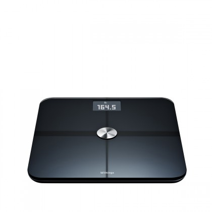 Withings Smart Body Analyzer ws 50