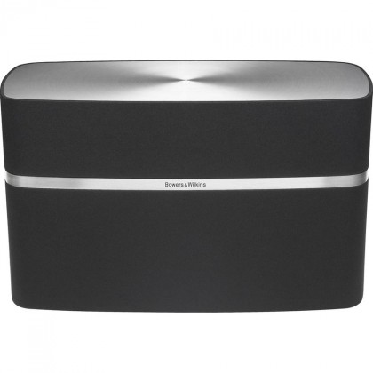 DEMO Bowers & Wilkins - A7