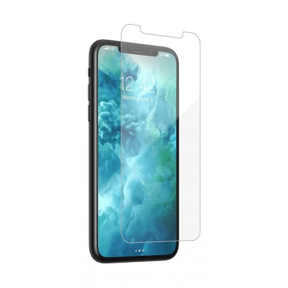 HD Clarity Tempered Glass Screen Protector (with Installation Tray) NEW SPECIAL EDITION