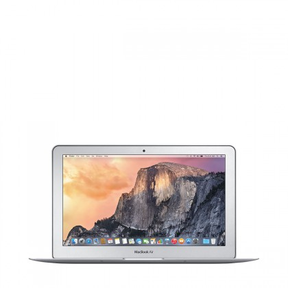 "MacBook Air 11"" 256GB"