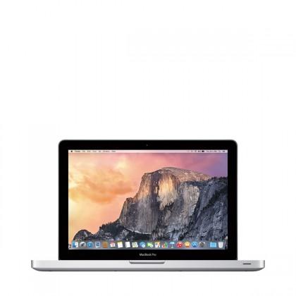 "MacBook Pro 13"" 2.5GHz"