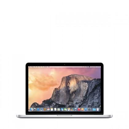 """MacBook Pro 13"""" 2.9GHz Retina kijelző 512GB"""