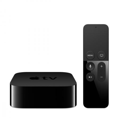 az j apple tv teszt imagazin. Black Bedroom Furniture Sets. Home Design Ideas