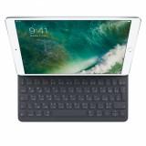 Smart Keyboard for 10.5-inch iPad Pro
