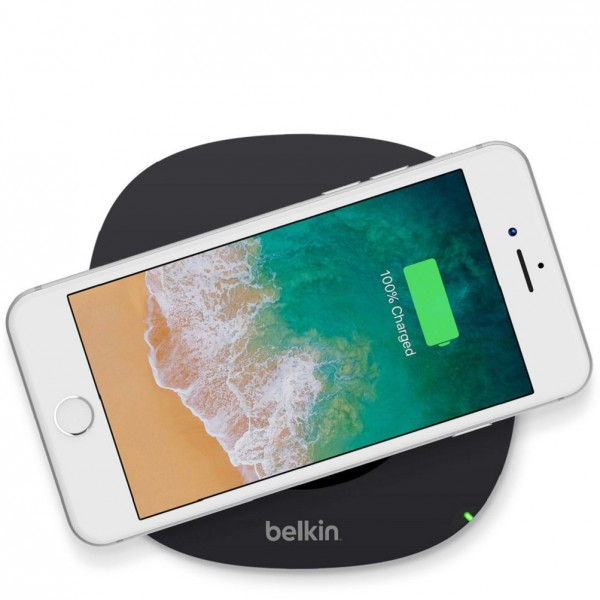 belkin q1 charger