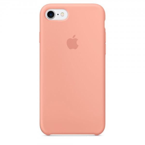 iphone silicone case 7