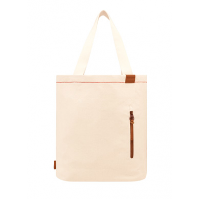 Incase Terra Tote for MacBook (Air/Pro) 13 - Natural Canvas