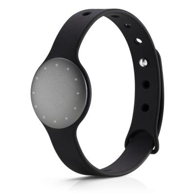 Misfit Shine - monitor fyzickej aktivity a spanku