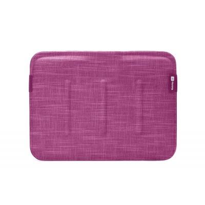 "Booq - Viper Sleeve for MacBook Air/Pro 13"" - Purple"