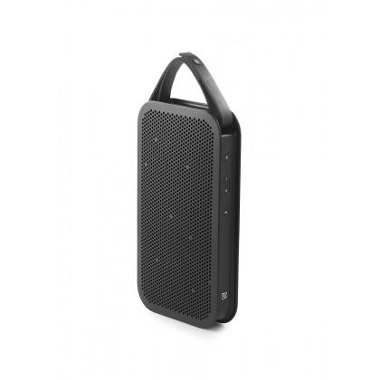 B&O BeoPlay A2 prenosný reproduktor - čierny
