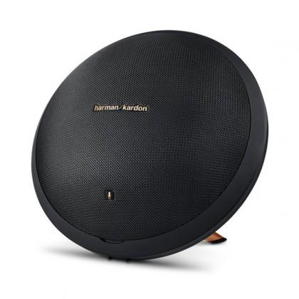 Harman/Kardon ONYX Studio 2 - bezdrôtový reproduktor - čierny