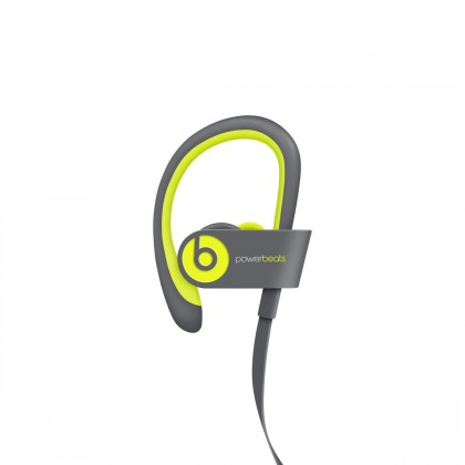 Beats by Dr. Dre - Powerbeats2 Active Collection - bezdrôtové slúchadlá