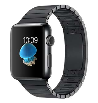Apple Watch <br> Series 2