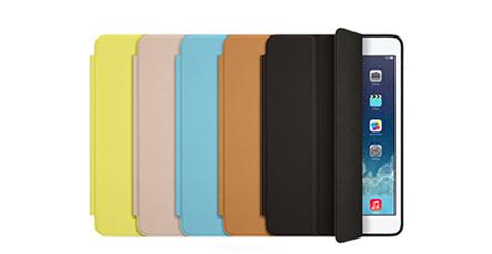 iPad tartozékok