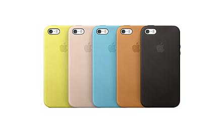 iPhone tartozékok
