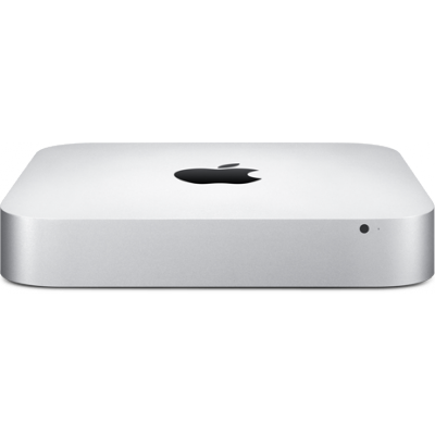 Mac mini<br>1.4GHz