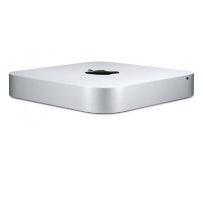 Mac mini 1.4GHz, 500GB