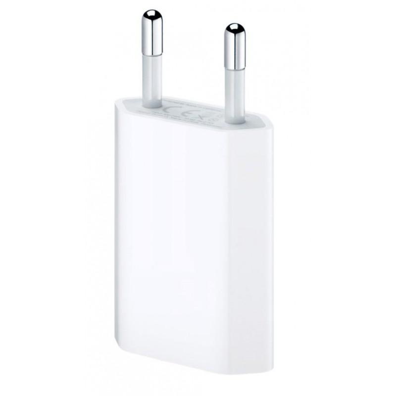 Apple USB Power Adapter - International