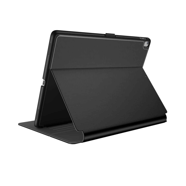 super popular c684b 4f559 Speck iPad Pro 10.5-Inch Balance Folio w/Magnet - Black/Slate Grey
