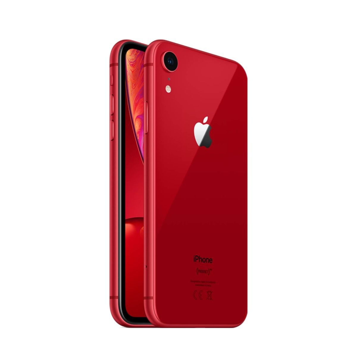 5b042a023f Buy iPhone XR Beirut City Center - 64GB / 128GB /256GB - iSTYLE ...