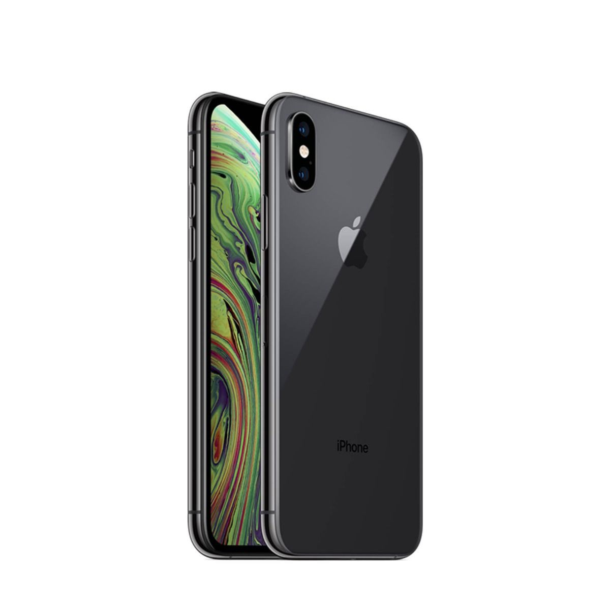 Buy iPhone Xs 64GB  256GB   512GB - Beirut City center 704892d76f