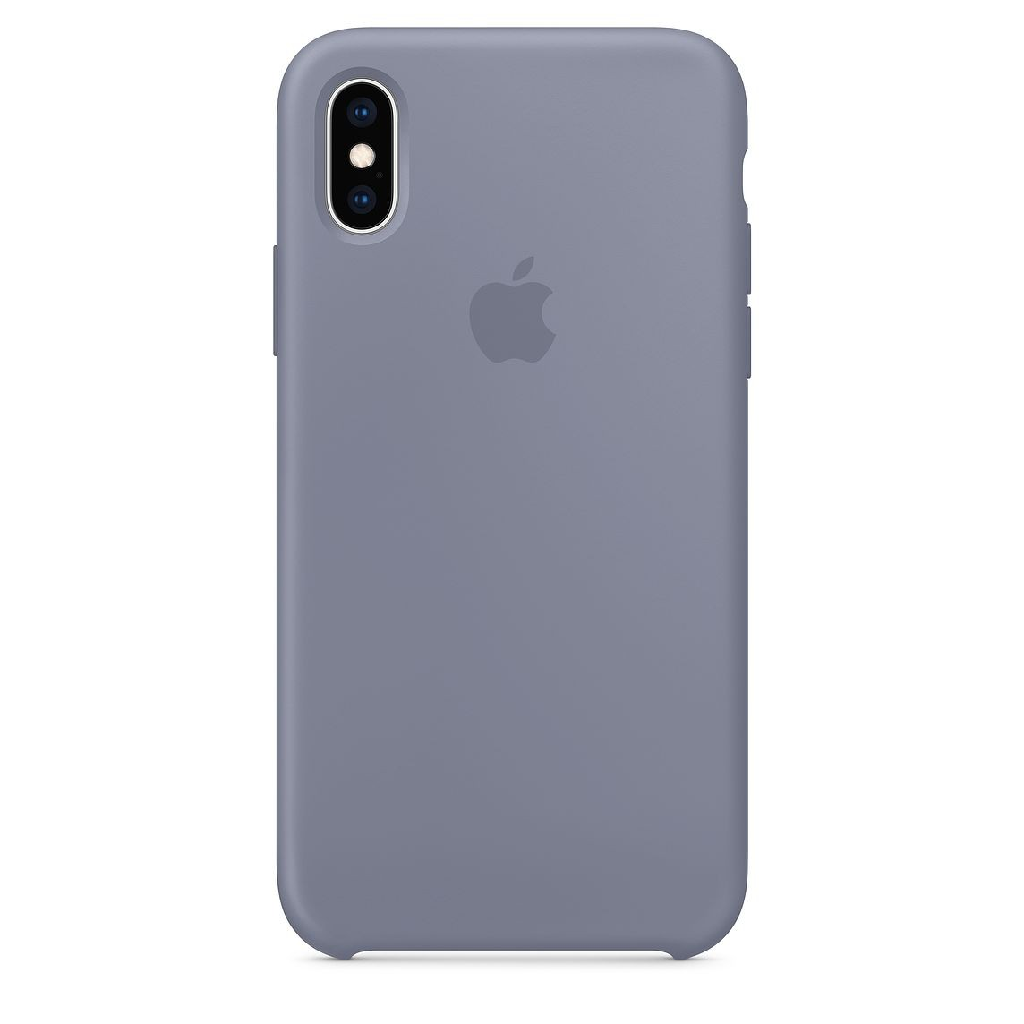 sneakers for cheap 64b10 103c4 iPhone XS Silicone Case