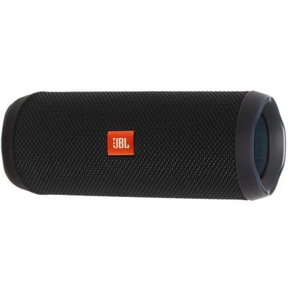 Jbl-Flip4 portable /battery speaker