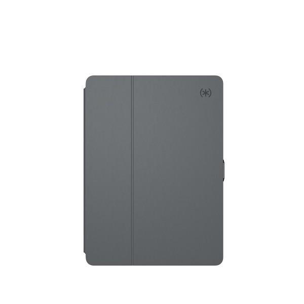 the best attitude 2f746 71a83 Speck iPad Pro 10.5-Inch Balance Folio w/Magnet - Stormy Grey ...