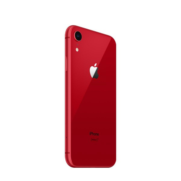Buy iPhone XR Beirut City Center - 64GB / 128GB /256GB - iSTYLE