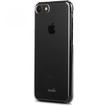 iGlaze XT for new iPhone 7