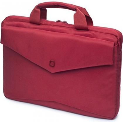 Code Slim Case 13 Red