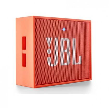 JBL GO ORG