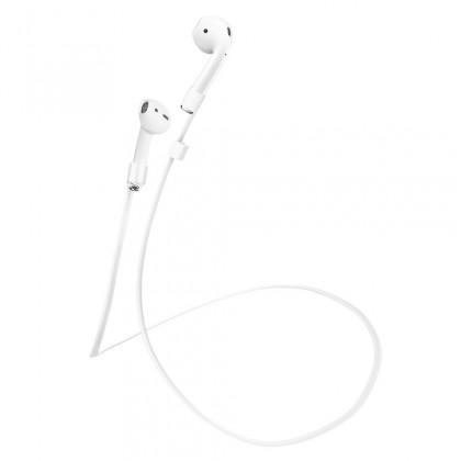 Spigen Airpods Strap White 000EM20861