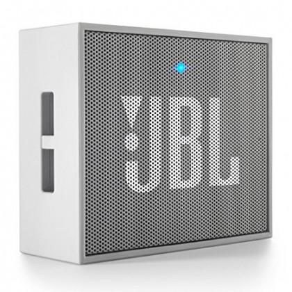 JBL GO GRY