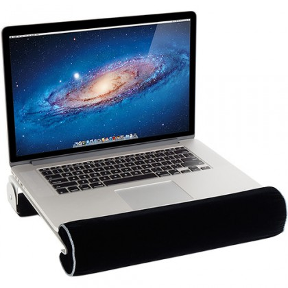 """iLap Lap Stand 13"""" for MacBook Pro/Air 13"""""""